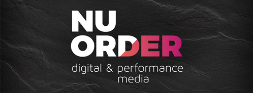 NuOrder - agencja interaktywna i performance marketingu